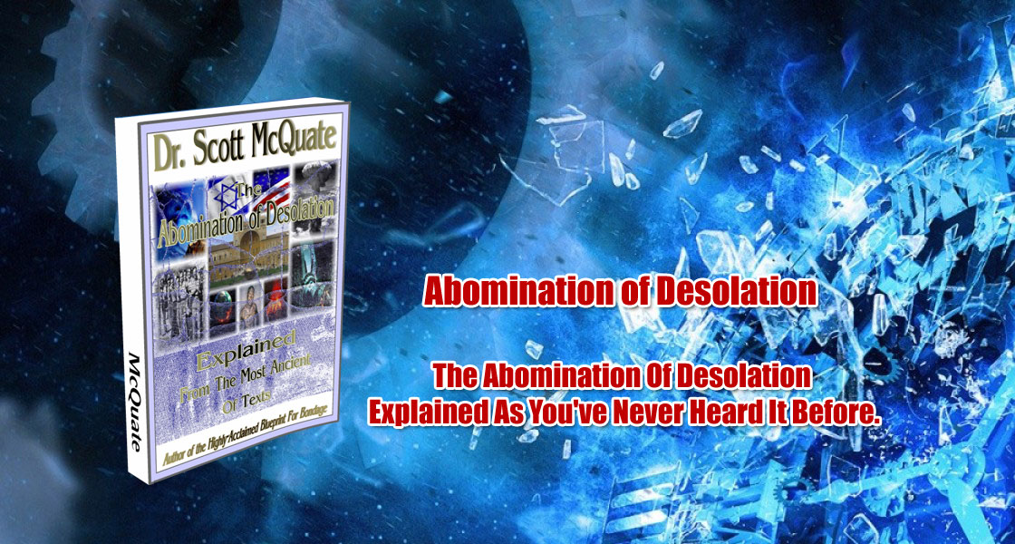 Abomination-of-Desolation