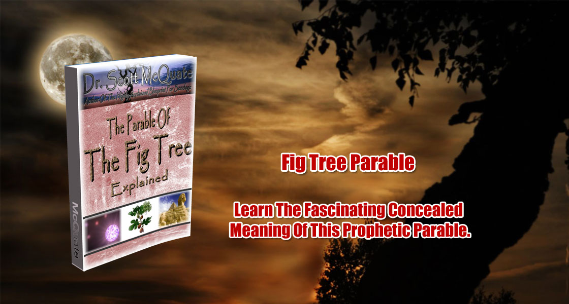 Fig-Tree-Parable
