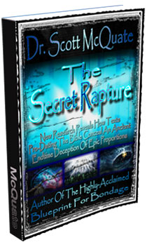 The-Secret-Rapture