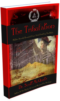 The-Tribulation