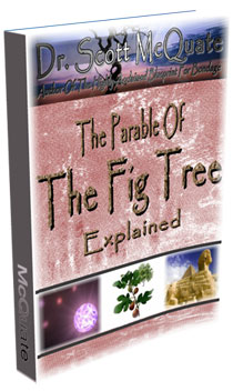 The-Fig-Tree
